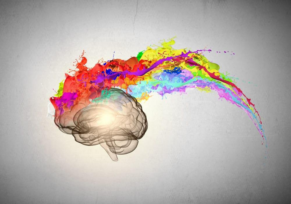 inredning, färger, inred med färg, psykologi, hälsa, bra hälsa, bättre hälsa, humör, livsstil, må bra