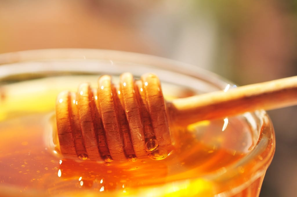 honung, hudvård, kroppsvård, känslig hud, torr hud, hälsa, må bra, bra hälsa, bättre hälsa, husmorstips