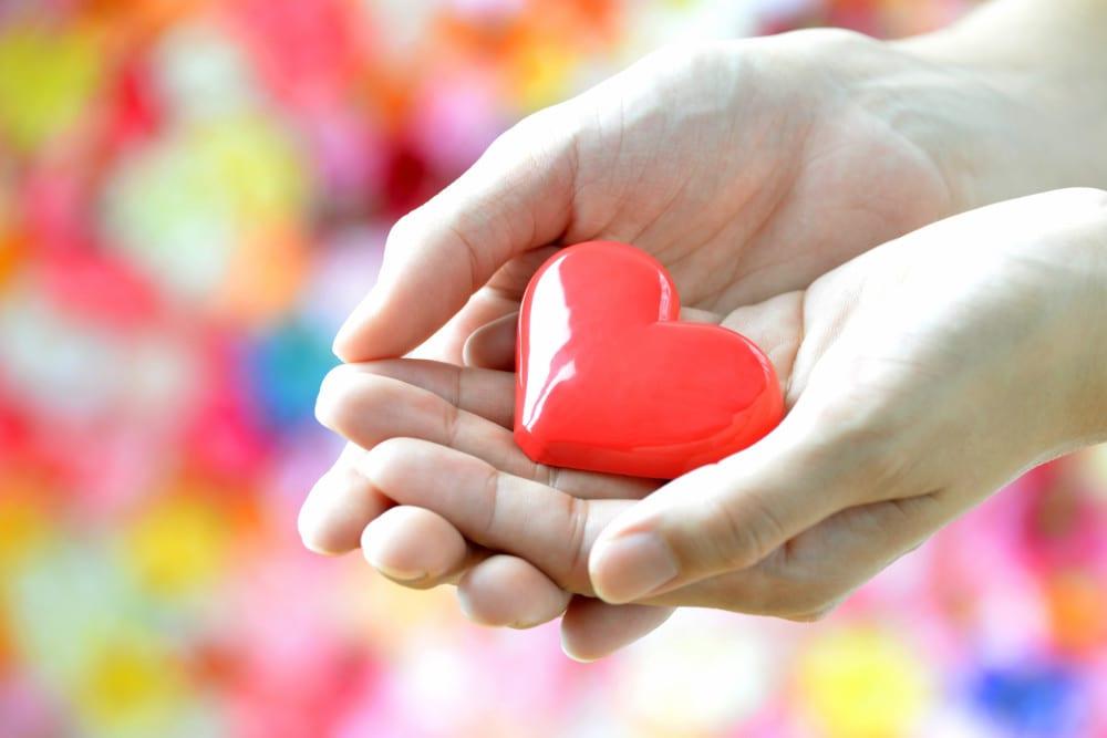 self-compassion, självkärlek, självmedkänsla, psykologi, positiv psykologi, välmående, må bra, bättre hälsa, bra hälsa