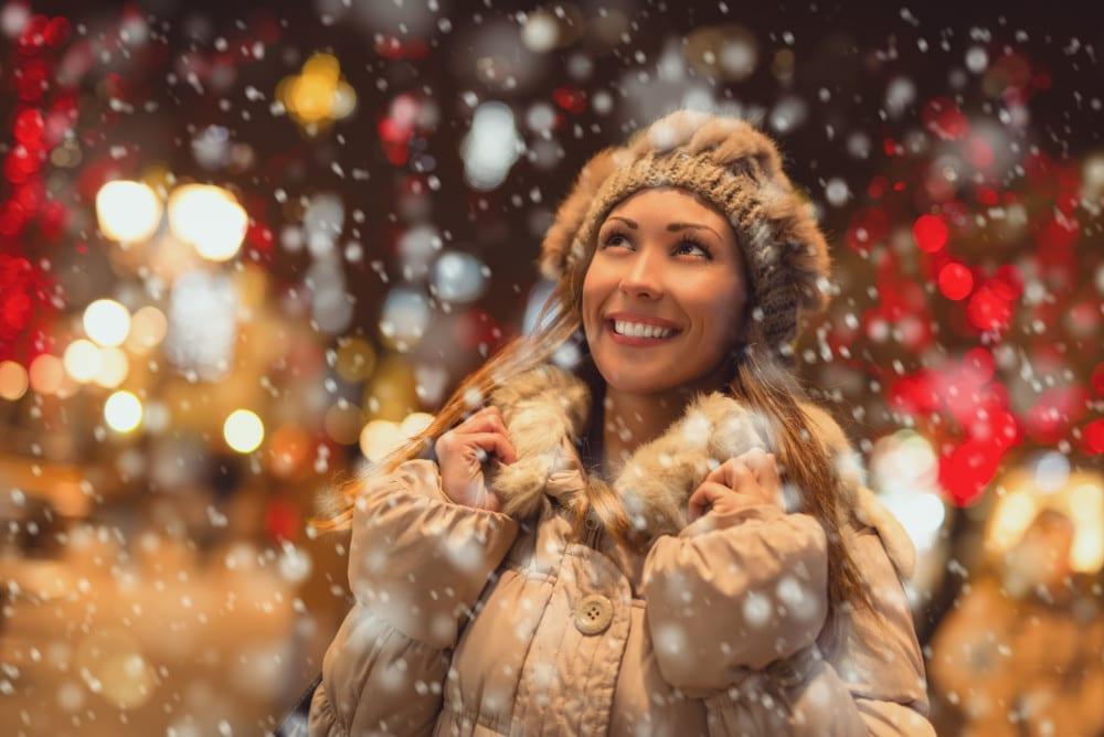 vinter, depression, vinterdepression, må bra, bra hälsa, hälsa, psykologi, bättre hälsa, välmående, ökad glädje