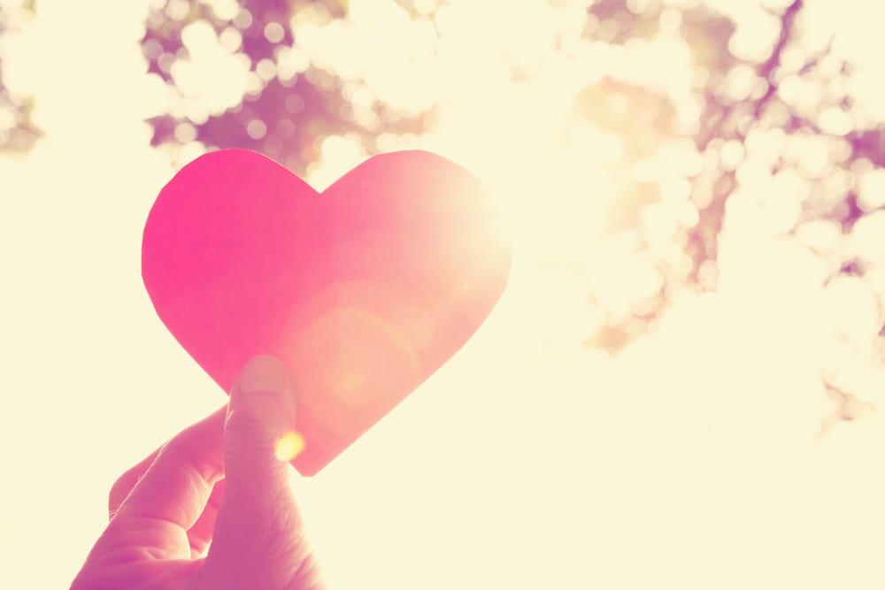 6 fantastiska sätt att stötta en person som har kronisk smärta