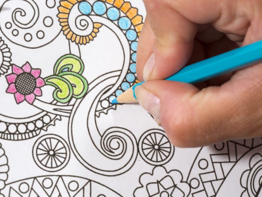 målarbilder, målarbild, gratis målarbilder, gratis målarbild, målarbok, målarböcker, målarbok för vuxna, målarböcker för vuxna, zentangle, mandala, mindfulness, måla, färglägga, mindfullness, doodle, hälsa, må bra, billig, billiga målarböcker, köpa målarbok, köpa målarböcker, billig målarbok, färgpennor, färgpenna