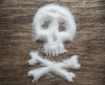 socker, vitt socker, raffinerat socker, socker skadligt, hälsa, må bra, bra hälsa, bättre hälsa
