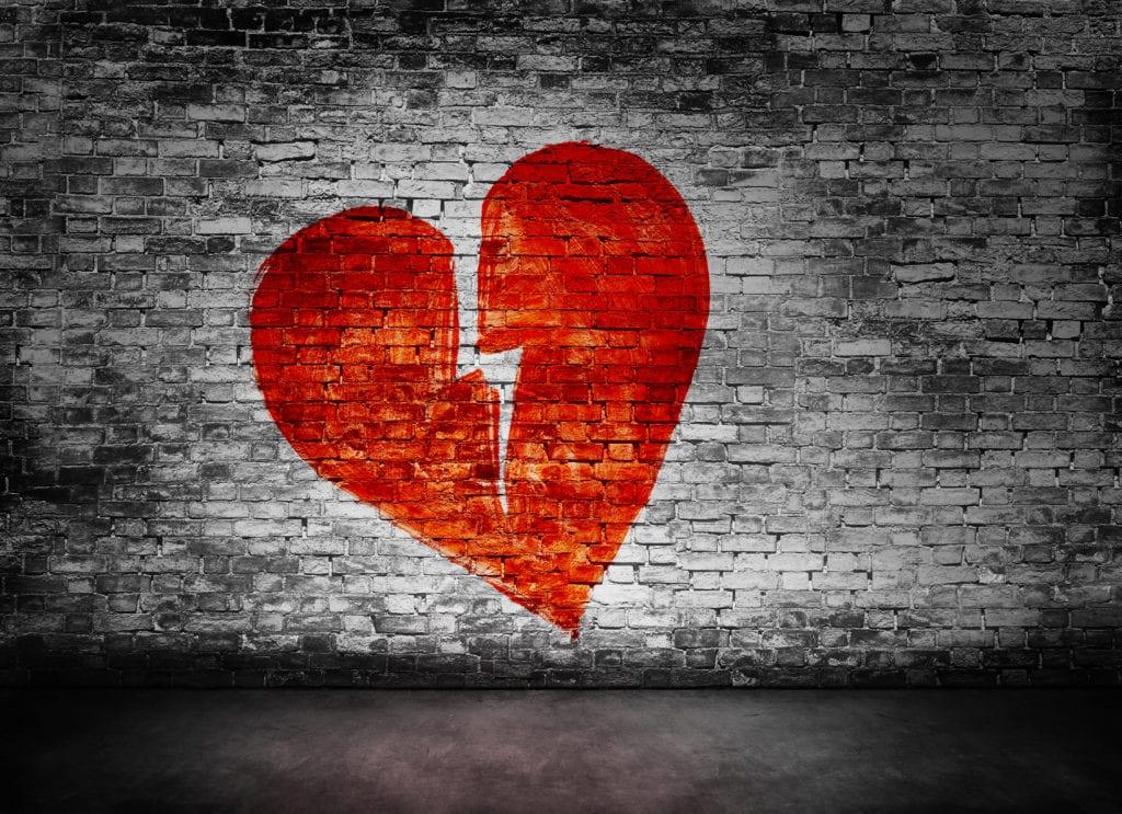 5 anledningar till varför fördomar skadar oss alla
