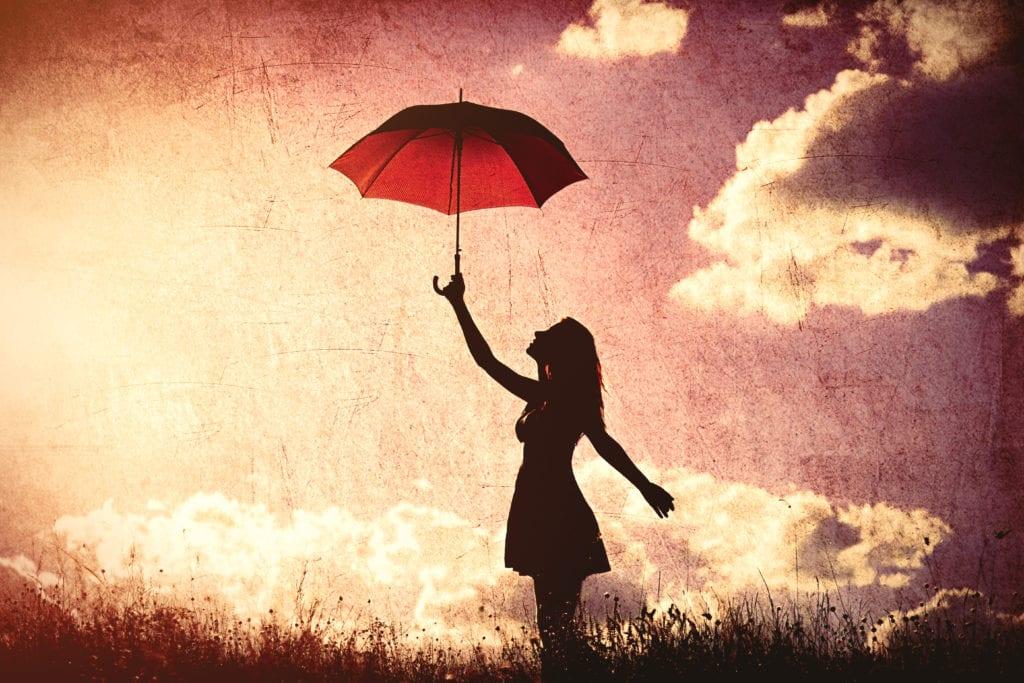mindfulness, acceptans, svåra känslor, sorg, stress, ångest, kronisk smärta, mindfulnessbaserad kognitiv terapi, gruppterapi