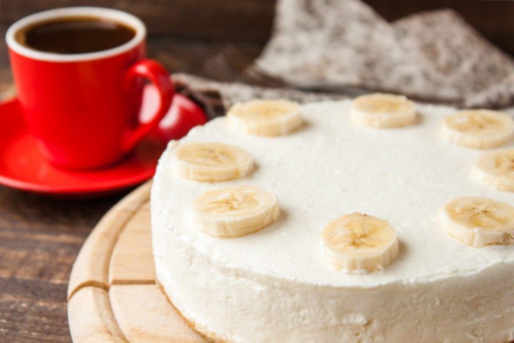 recept, raw, rawfood, bananpaj, paj, banankaka, raw kaka, baka sockerfritt, baka mjölfritt, baka glutenfritt