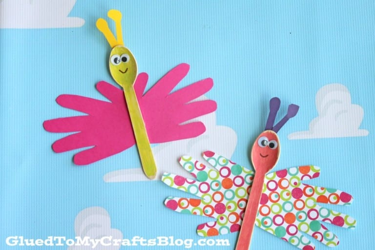 pysseltips, pyssel, pysselidé, barnpyssel, pyssel för barn