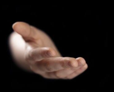 psykologi, förlåtelse, att förlåta, ge en andra chans, positiv psykologi