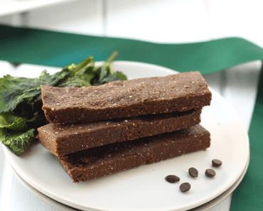 recept, bar, protein, proteinbar, proteinbars, proteinpulver, proteinrik, vegan, veganskt