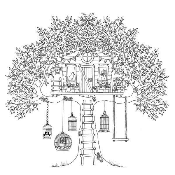 21 Fantastiskt Fina M 229 Larbilder Du Kan Ladda Ner Och And Magic Tree House Coloring Pages