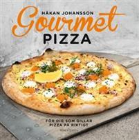 gourmetpizza__fr_dig_som_gillar_pizza_p_riktigt-hkan_johansson-36606007-frntl
