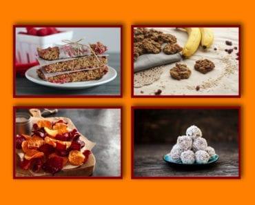 recept, mellanmål, snacks, vegetarisk mat, vegetarianism, vegansk, recept på vegetarisk mat, vegomat, veganskt godis