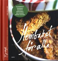 hembakat-for-alla