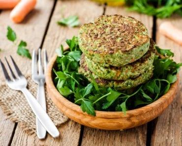 kost, vegetarianism, vego, vegetarisk kost, vegansk, bättre hälsa, må bra, bra hälsa, hälsofördelar, hälsoskäl, hälsofördelar med att vara vegetarian