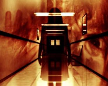 spökhistoria, creepypasta, sjukhus, sjukhushiss, hiss, läkare, kirurg, kvinna, spöke, död