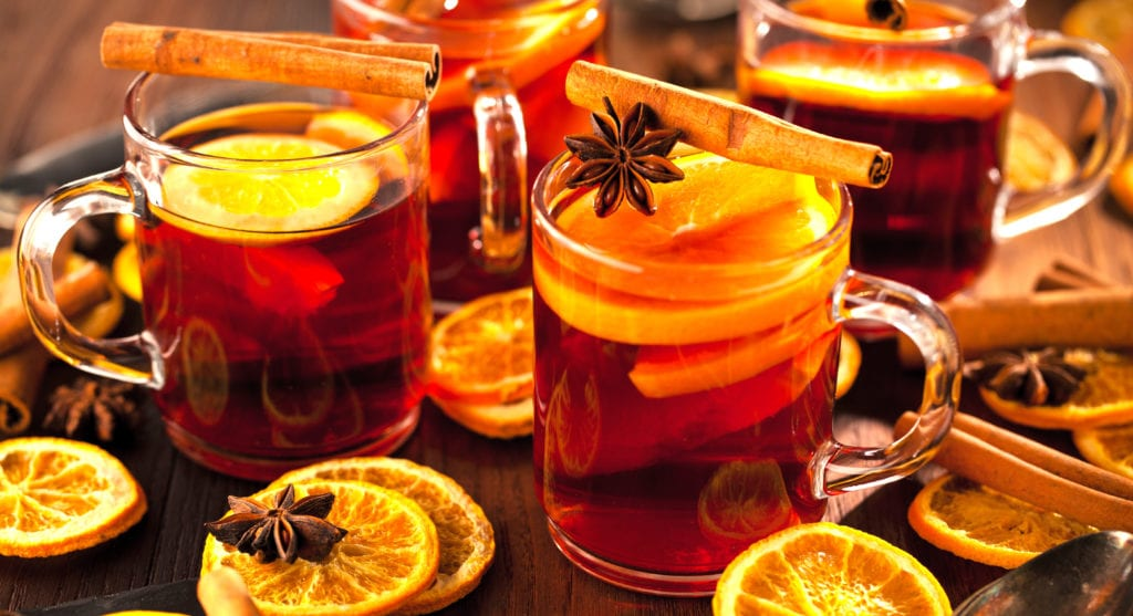 julbaka, julbak, glögg, julglögg, saffransglögg, blåbärsglögg, vinglögg, recept, drycker, varma drycker, glöggrecept