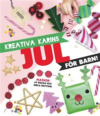 kreativa-karins-jul