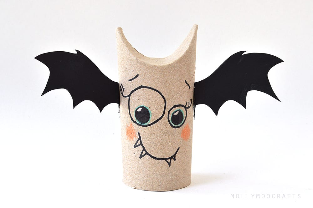 bättre hälsa, bra hälsa, må bra, pyssel, pyssla, pysseltips, pysselidé, skapa, barnpyssel, familjepyssel, pyssel för barn, Halloween, halloweenpyssel