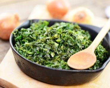 grönkål, julbord, mat, recept, halländsk grönkål, halländsk långkål, är grönkål gott, mat på julbordet, julmat