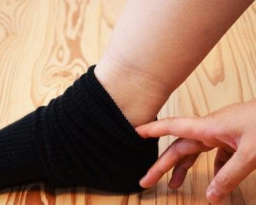 huskur, fötter, svullna fötter, fötterna är svullna, bota, bra hälsa, hälsa, bättre hälsa, må bra, vätska i fötterna, vatten i fötterna, vatten i benen, vatten i kroppen, ödem