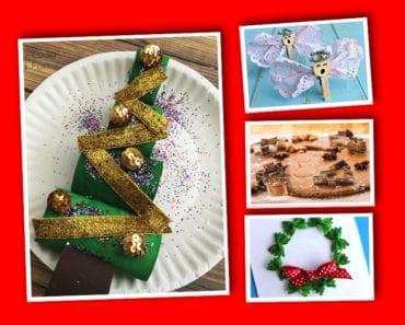 pyssel, pyssla, pysseltips, pysselidé, skapa, barnpyssel, familjepyssel, pyssel för barn, bättre hälsa, bra hälsa, må bra, kreativitet, skapande, skaparglädje, jul, julen, pyssel inför jul, julpyssel, recept, baka, julbaka, julgodis
