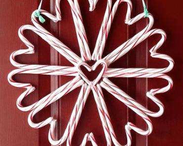 yssel, pyssla, pysseltips, pysselidé, skapa, barnpyssel, familjepyssel, pyssel för barn, bättre hälsa, bra hälsa, må bra, kreativitet, skapande, skaparglädje, jul, julen, pyssel inför jul, julpyssel, krans, julkrans