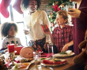 psykologi, positiv psykologi, mindfulness, livsstil, tacksamhet, glädje, jul, stress, varva ner, slappna av, julstress, må dålig jul, tips, jul tips, överleva julstressen, må bra, bra hälsa, bättre hälsa