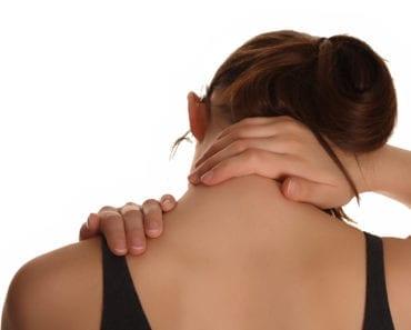 smärta, kronisk smärta, värk, kronisk värk, långvarig smärta, långvarig värk, hälsa, ohälsa, ha ont i kroppen, må dåligt, må bra, bra hälsa, bättre hälsa, sjukdom, osynlig sjukdom, kronisk sjukdom, kroniska sjukdomar, bättre hälsa