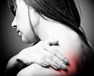 smärta, hälsa, må bra, bättre hälsa, bra hälsa, kronisk smärta, akut smärta, vad är kronisk smärta, leva med värk, leva med smärta, smärtor, kronisk sjukdom, kroniska sjukdomar