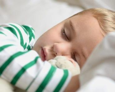 krupp, krupphosta, hosta, hostattacker, hostanfall, svårt att andas, andningssvårigheter, barn, barns hälsa, huskurer krupp, bota krupp, bättre hälsa, bra hälsa, må bra, symtom, symptom