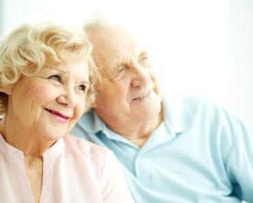 medellivslängd, män, kvinnor, hur länge lever kvinnor, hur länge lever män, åldras, man, kvinna, forskning, medicin, biologi, hälsa, bättre hälsa, må bra, bra hälsa, psykisk ohälsa bland män