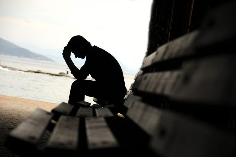 depression, vara deprimerad, psykisk ohälsa, må dåligt, ibland mår jag inte så bra, psykisk hälsa, bättre hälsa, bra hälsa, må bra, ångest, psykisk lidande, känner mig nedstämd, nedstämdhet