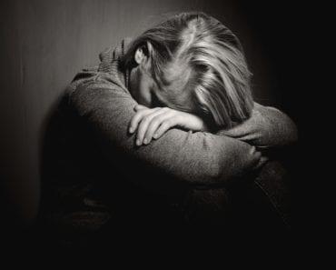 depression, vara deprimerad, psykisk ohälsa, må dåligt, ibland mår jag inte så bra, psykisk hälsa, bättre hälsa, bra hälsa, må bra, ångest, psykisk lidande, känner mig nedstämd, nedstämdhet, fördomar, symptom