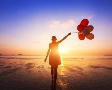 peptalk, glädje, lycka, lycklig, livsglädje, bli gladare, psykologi, livsstil, må bra, bra hälsa, bättre hälsa, må bättre, inspiration, visdom, visdomsord, vara snäll mot sig själv, självmedkänsla, self-compassion