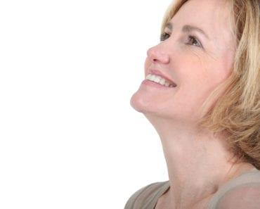 fibromyalgi, smärta, värk, långvarig värk, långvarig smärta, kronisk smärta, kronisk smärta, rehabilitering, behandling, botemedel, kan man bota fibromyalgi, mediciner, kronisk sjukdom, kroniska sjukdomar