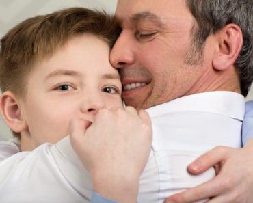 kram, att kramas, kramande, bra hälsa, bättre hälsa, må bra, välmående, kramar bra för hälsan