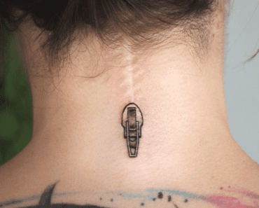 ärr, tatuering, tatueringar