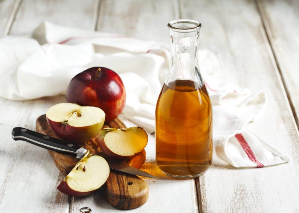 tranbärsjuice bra för urinvägsinfektion