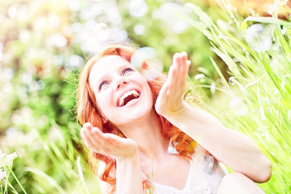 vad ger livet mening, Brené Brown, bättre hälsa, bra hälsa, hälsa, välbefinnande, välmående, livsglädje, glädje, meningsfullhet, må bra