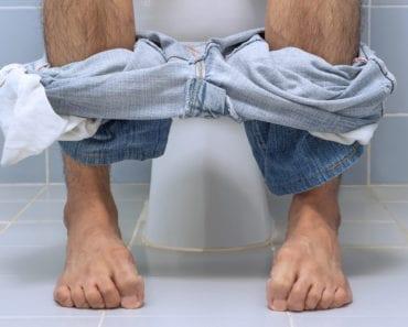 hemorrojd, hemorrojder, ändtarm, anal, förstoppning, trög mage, ändtarmsbesvär, toa, toalett, toabesök, kliar, blöder, svider, inflammation, tarm, mage, fiber, fibrer, fibertabletter, kur, huskur, bättre hälsa, bra hälsa, må bra, hälsa, maghälsa