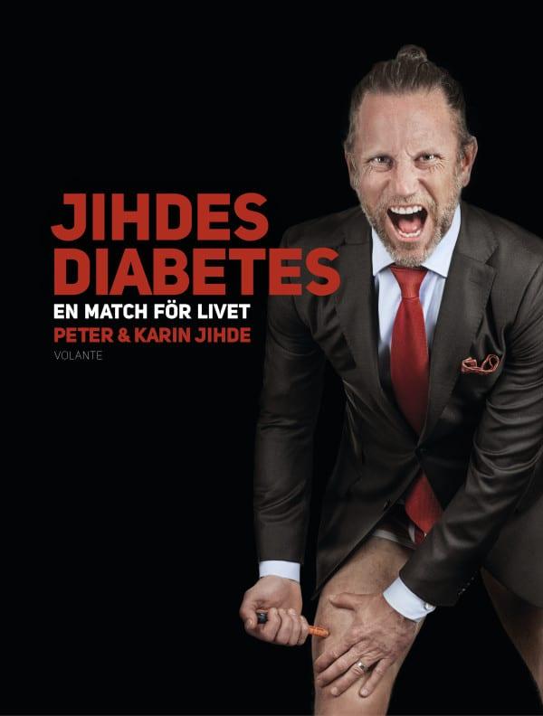 Peter Jihde