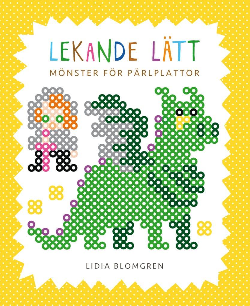 Lidia Blomgren