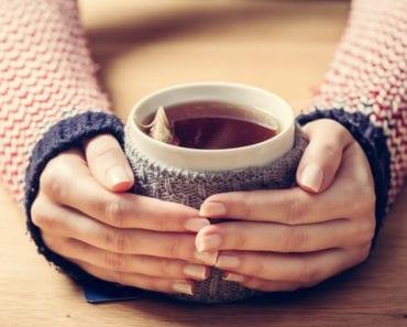 värmande te, te, tesorter, hälsosamt te, kryddigt te, köpa te på nätet, köpa te online