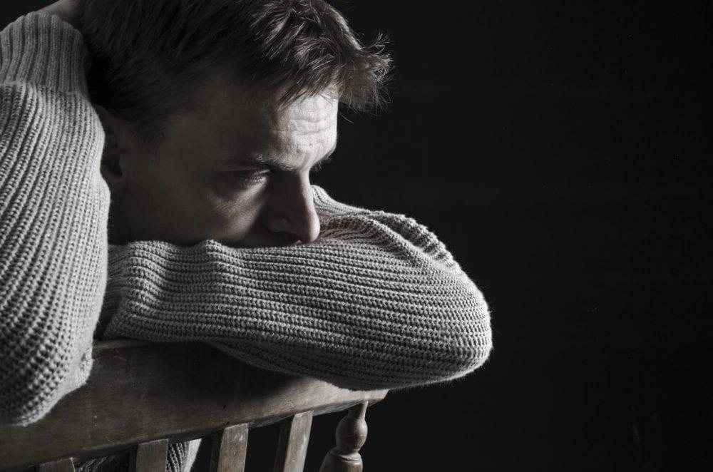 emotionella sår, känslomässiga sår, har blivit sårad, sårar andra, barndomssår, sår från barndomen, trauman i barndomen, psykologi, bättre hälsa, hälsa, må bra