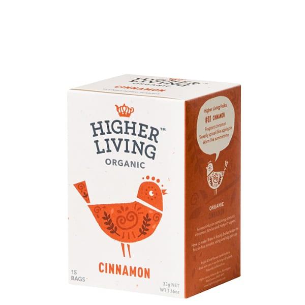 värmande te, te, tesorter, hälsosamt te, kryddigt te