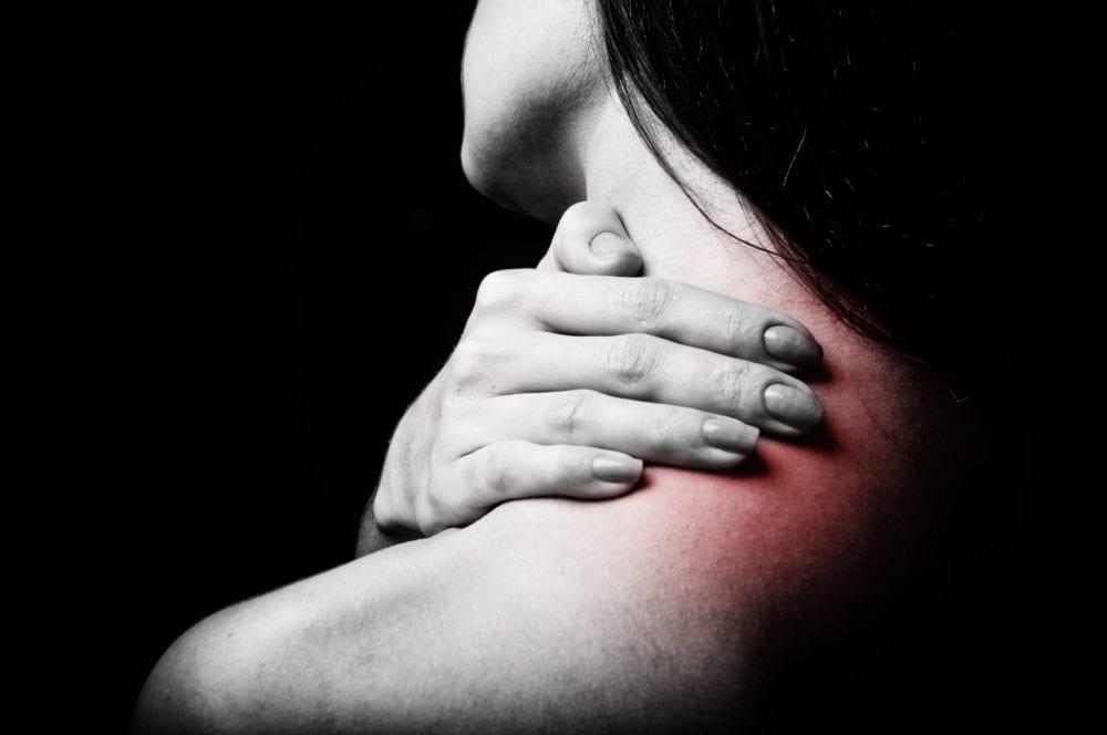 fibromyalgi, kronisk smärta, långvarig smärta, kronisk värk, långvarig värk, har precis fått diagnosen fibromyalgi, smärtsyndrom