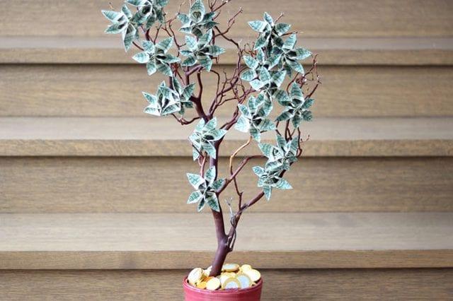 pengaträd