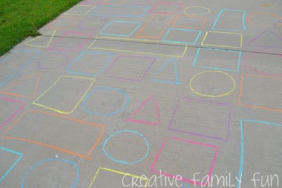barnpyssel, barnaktiviteter, lektionstips, pedagogiska tips, utomhuspedagogik
