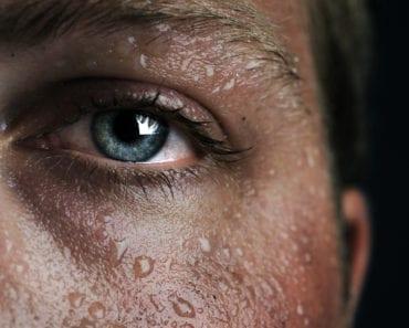 kronisk smärta, smärta, väder påverka värk, väder smärta,