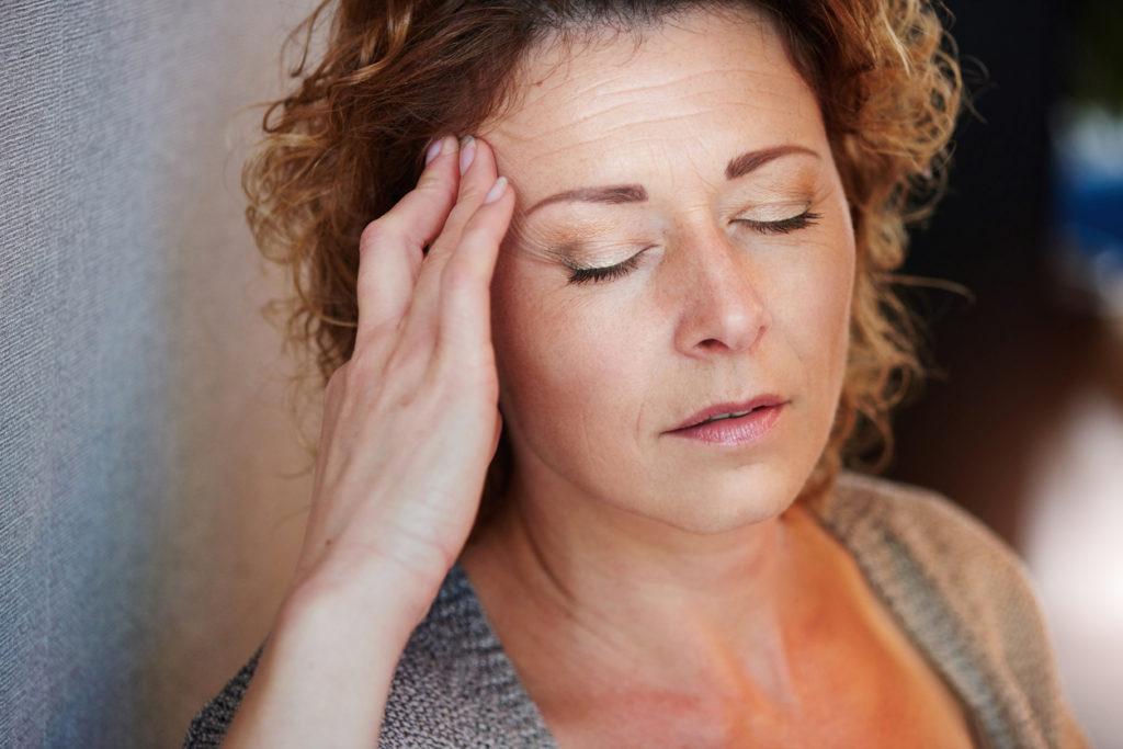 forskning fibromyalgi, forskning adhd, samsjukdomar vid fibromyalgi, kronisk smärta